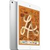 Ipad Mini - 7.9 256gb Wifi - Plateado