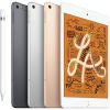 Ipad Mini - 7,9 64go Wifi + Cellular - Argent
