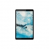 Tablet Lenovo Tb-8505f 2gb 32gb 8 Hd Android 9.0
