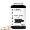 Biotina 10.000 Mcg   365 Comprimidos Veganos Para Todo Un Año