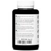 Ácido Hialurónico Puro 400 Mg | 120 Cápsulas Veganas Para 4 Meses