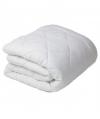 Cotton Artean - Edredon Nordico Anti Acaros Fibra 4 Estaciones Duo (125 + 250 Gr/m²) Cama De 180