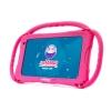 Soymomo Tablet Lite Rosa - Tablet Para Niños