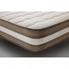 Tanuk Colchon Visco Cashmere Essentials 100x180