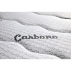 Tanuk Colchon Visco Carbono Confort 67,5x180