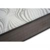 Tanuk Colchon De Muelles Ensacados Cool Sleep 120x190