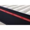 Pack De Colchon Bluevisco 160x180 Con Pack De 2 Almohadas Viscofresh 80