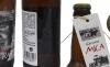 Cerveza Mica Raizpack 6 Botellines