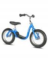 Bicicleta Kazam Neo Azul