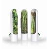 Conservador De Hierbas Aromáticas - Herb Savor Pod 2.0