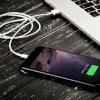 Cable Usb A Conector Iphone Original Apple – 2 Metros Blanco