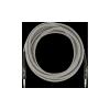 Fender Pro 4,5m Cable Instrumentos Wht Twd