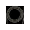 Fender Pro 7,6m Cable Instrumentos Gray Twd