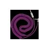 Fender Voodoo Child Hendrix Cable Instr Purple 9m