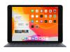 """Apple Ipad 10.2""""  Wi-fi 7th Generation - 32gb - Tablet - Oro"""