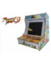 Theoutlettablet @ - Bartop/arcade Pandora Box 9d 2222 Retro Games Arcade Console Video Gamepad Modello Bartop Mario