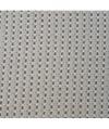 Funda De Cojin Tena Gris - Medidas Cojin - 50x50cm