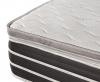 Topper Viscoelástico Termoregulador Thermic Quickdry 150x200cm ¡envío Gratis!