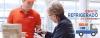 Lote Parejas: Entrecot Y Hamburguesas