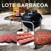 Lote Barbacoa