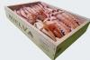 Mariscada Foreño Cocida 1,5kg