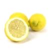Mix 13kg Mandarinas Clemenvilla Y 2kg Limones