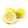 Limones Caja 15 Kg