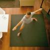 Widemat Pro Eco - Esterilla De Pilates