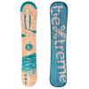 Tabla Snowboard Waves Bextreme 2020