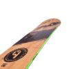 Tabla Snowboard Twist Bextreme 2020