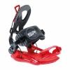 Pack Snowboard Twist Bextreme 2020 + Fijaciones Talla 39-42