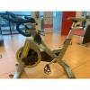 Bicicleta De Spinning Profesional Livestrong Venta Especial