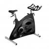 Bicicleta De Spinning Profesional - Body Bike Supreme St