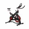 Bicicleta Spinning Profesional Max-fun
