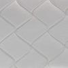 Colchón Pikolin B-bed 32 Cm (200 X 200 Cm) + Topper Visco 5 Cm