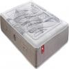 Colchón Pikolin Smart-pik Esleep (180 X 200 Cm) + Topper Visco 5 Cm