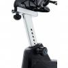 Bicicleta Estática Semiprofesional Xbu55