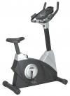 Bicicleta Estática Con Resistencia Magnética Y Gran Pantalla Lcd.