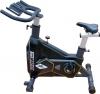 Bici Ciclo Indoor Para Entrenamiento Intensivo Con Rueda De Inercia De 22,5kg.
