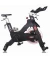Bicicleta Spinning Dkn Pro-1