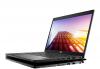 """Portátil Reacondicionado Dell Latitude 7390 Wwan Con I5-8350u, 8gb Ram, 256gb Ssd, 13.3""""fhd Táctil. Grado A"""