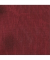 Funda Silla Elastica Modelo Rustica - Color - Granate