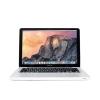 """Macbook Pro 13"""" I5 2,4 Ghz 4 Gb Ram 128 Gb Ssd (2011) - Producto Reacondicionado Grado A. Seminuevo."""
