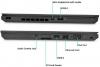 """Portátil Reacondicionado Lenovo Thinkpad T440, Intel Core I5-4300u, 8gb Ram, 128gb Ssd, 14""""hd+. Grado A"""