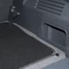 Dbs  -  Alfombrilla De Maletero  -  Coche/automóvil  - Xl ( 90 X 100 Cm ) -  4 Tallas - Reversible