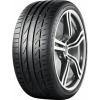Bridgestone 245/45 Yr18 100y Xl S001 Potenza, Neumático Turismo