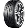 Bridgestone 235/40 Wr19 96w Xl S001 Potenza, Neumático Turismo