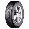 Firestone 215/60 Hr16 99h 4e Xl Multiseason, Neumático Turismo