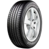 Firestone 235/45 Yr17 97y Xl Roadhawk, Neumático Turismo