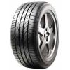 Bridgestone 225/50 Yr17 94y Runflat Re050 Potenza , Neumático Turismo